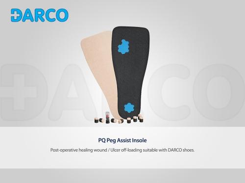 Diabetic Footcare