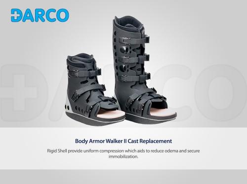 diabetic foot shoes in dubai