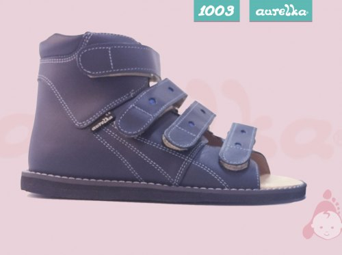 aurelka-1003-blue-dubai-uae-biofoot-me.com