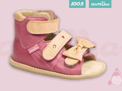 aurelka-1003-red-dubai-uae-biofoot-me.com