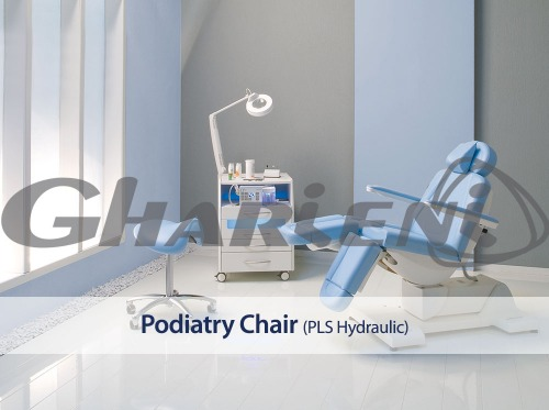 Dubai Podiatry Centre
