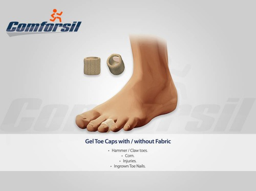 shoes for insoles orthotics