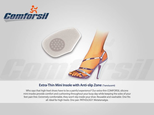 silicone foot care products 11