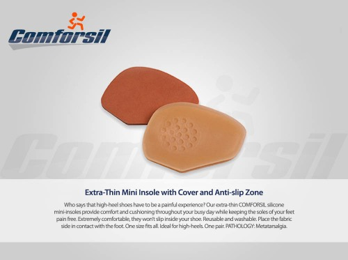 silicone foot care products 13