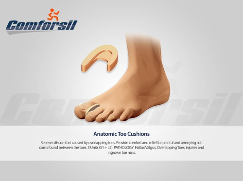 silicone foot care products 14