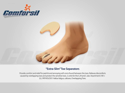 silicone foot care products 16