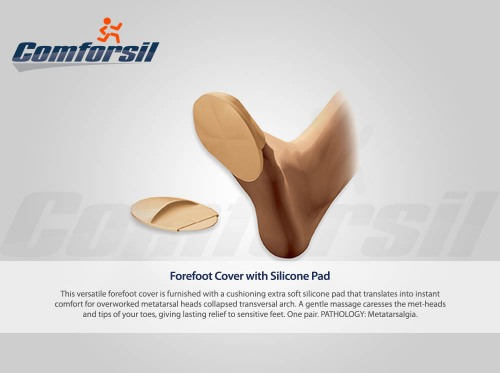 silicone foot care products 25