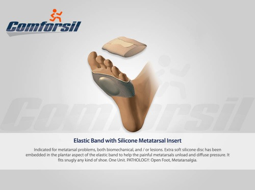 silicone foot care products 26