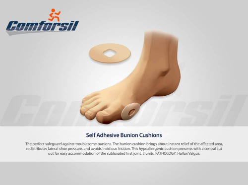 silicone foot care products 27