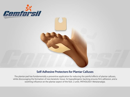 silicone foot care products 28
