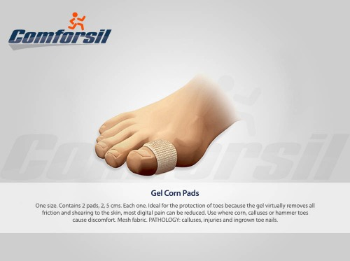 silicone foot care products 29