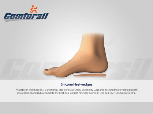 silicone foot care products 30