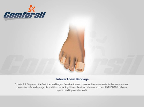 silicone foot care products 31