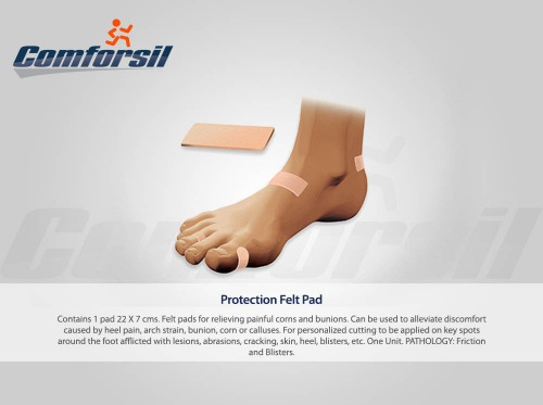 silicone foot care products 32