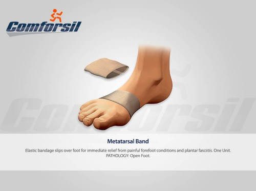 silicone foot care products 33