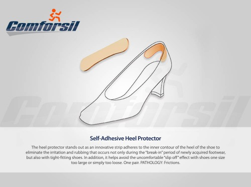 silicone foot care products 35