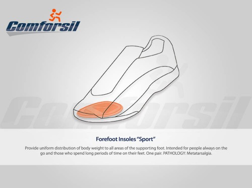 silicone foot care products 36