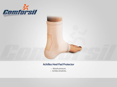 shoes for insoles orthotics in Dubai