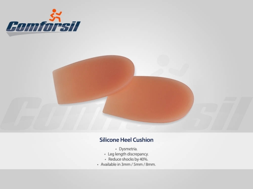 silicone foot care products 10