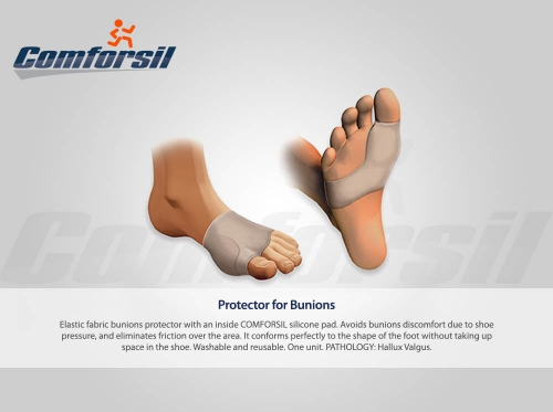 silicone foot care products 34