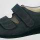 custom made shoes dubai