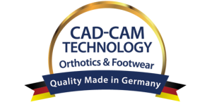 cad cam technology
