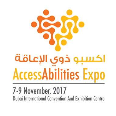 AccessAbilities Expo 2017