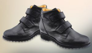 biofoot medical shoes