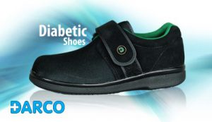 biofoot diabetic shoes