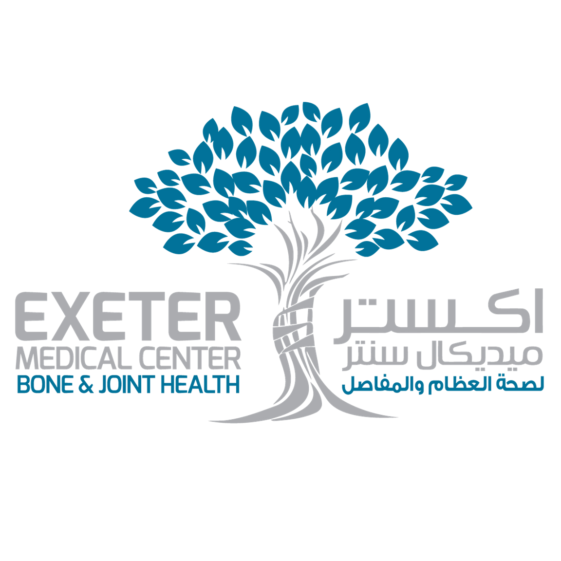 Exeter Medical Centre