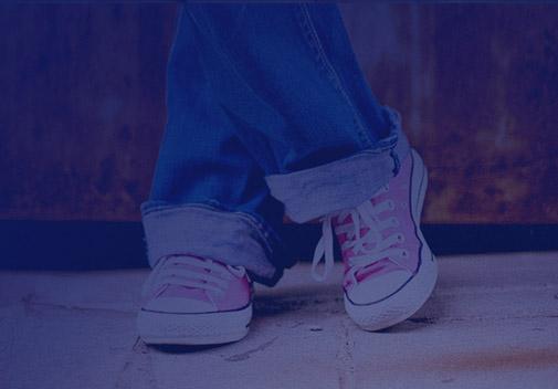 diabetic shoes for men