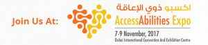 Join-out-access-abilities
