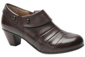 Orthopedic Shoes 1