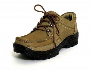 Orthopedic Shoes In Dubai